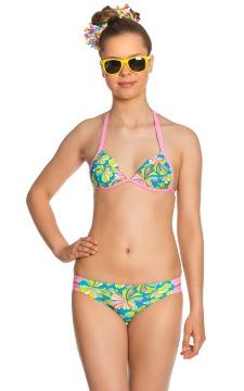 Купальник+шорты для девочек-подростков Arina YDH 111703 Maui