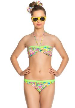 Купальник для девочек-подростков Arina YB 111706 Nevis