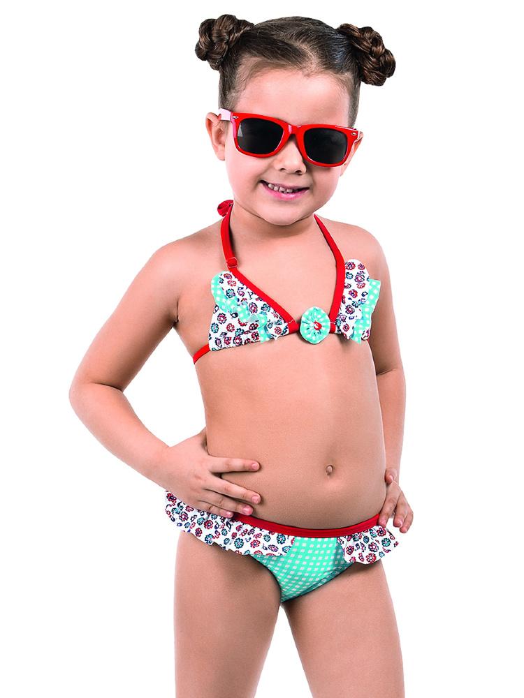 380d0928dc989 Купальник для девочек Arina GM 031603 Sally купить недорого в интернет  магазине Kupalniki.com